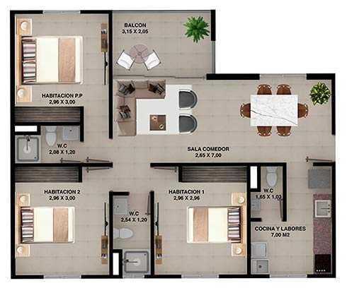 apartamento-tipo-2